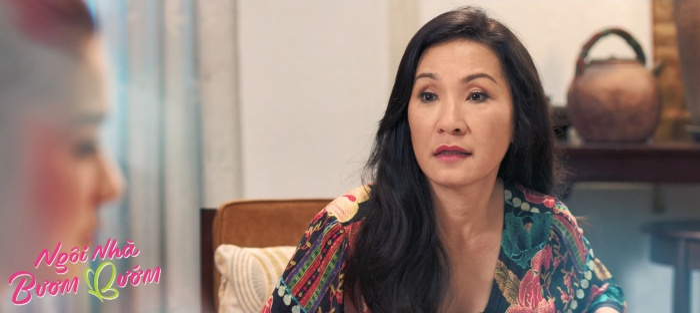 Theo trend Annabelle, Hoàng Yến Chibi dọa nhẹ Liên Bỉnh Phát: Miss me?, Quang Minh đóng phim với Hồng Đào sau tin ly hôn ảnh 8