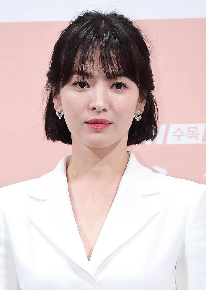 Vụ ly hôn Song  Song và sự phân biệt giới tính tại giới giải trí Hàn Quốc ảnh 2