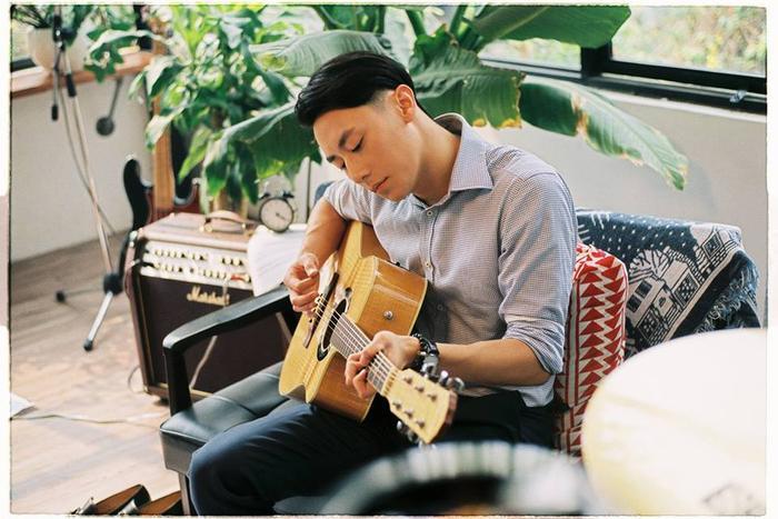 Tóc Tiên, Rocker Nguyễn, Midu, Quang Đại: Thêm sáng lấp lánh bởi học vấn của chính mình ảnh 14