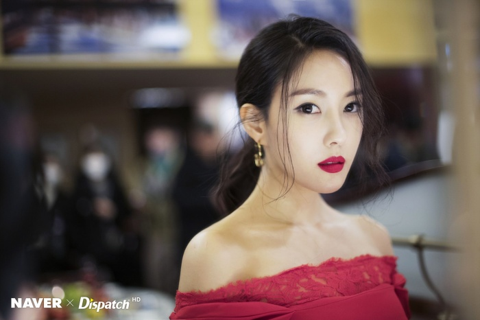 Hyomin sẽ trở lại với khán giả Việt trong sân khấu cuối tháng 7.