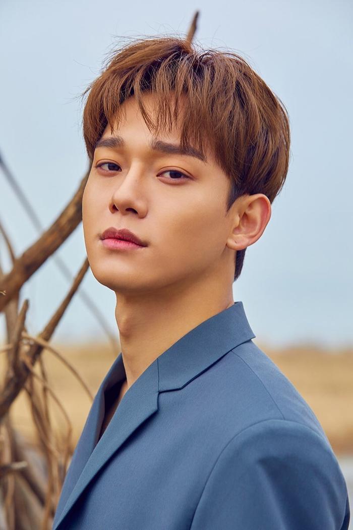 Chen ra mắt MV cover 'All of My Life', D.O tung teaser trở lại trong dự án SM Station trước khi nhập ngũ.