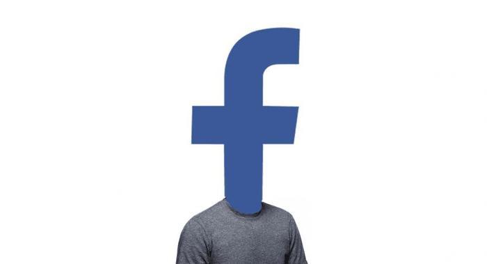 Facebook lại bị phạt 1,1 triệu USD liên quan đến scandal lớn nhất trong lịch sử ảnh 0