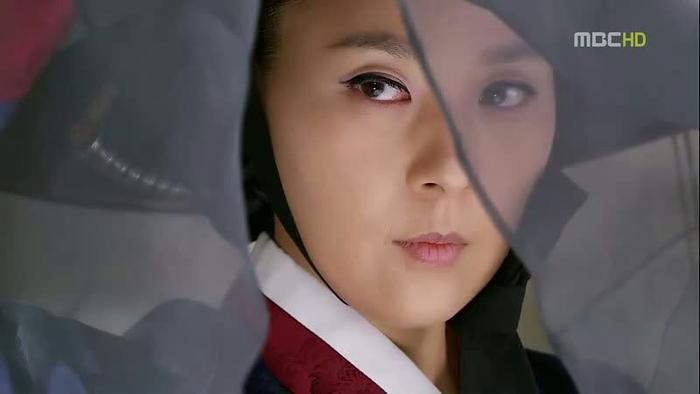 Nhìn lại những cột mốc sự nghiệp đáng nhớ của diễn viên quá cố Jeon Mi Seon: Phim dã sử và phim gia đình đều có thể cân ảnh 5