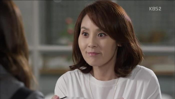 Nhìn lại những cột mốc sự nghiệp đáng nhớ của diễn viên quá cố Jeon Mi Seon: Phim dã sử và phim gia đình đều có thể cân ảnh 10