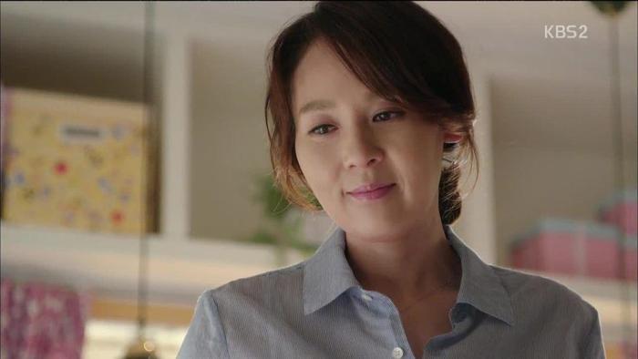 Nhìn lại những cột mốc sự nghiệp đáng nhớ của diễn viên quá cố Jeon Mi Seon: Phim dã sử và phim gia đình đều có thể cân ảnh 8