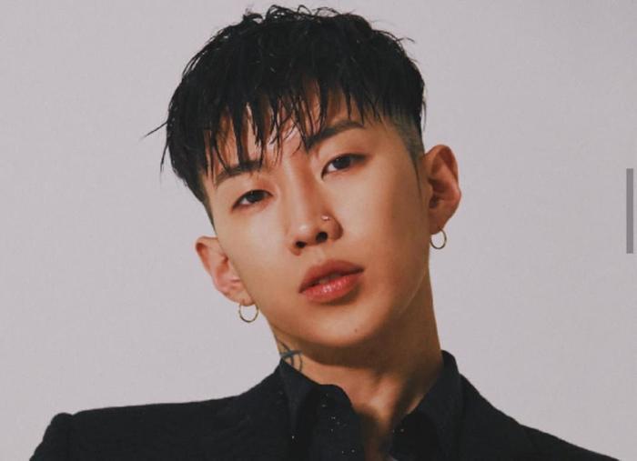Jay Park sẽ có chuyến thăm Việt Nam vào tháng 7 này.