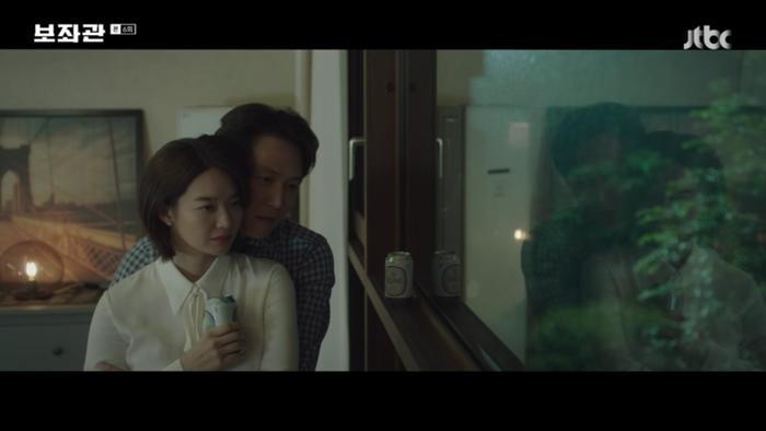 Sau khi đệ đơn ly hôn với Song Hye Kyo, rating phim Arthdal Chronicles của Song Joong Ki giảm xuống thấp kỷ lục ảnh 2