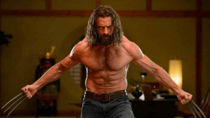 Hình tượng Wolverine cùng bộ móng sắc do Hugh Jackman thể hiện đã ăn sâu vào tâm trí của khán giả.
