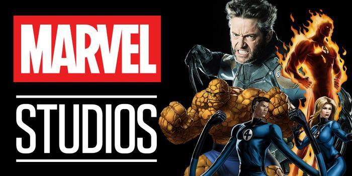Tiếp tục chờ xem Marvel sẽ làm gì với kho tàng dị nhân X-Men và Bộ tứ siêu đẳng.