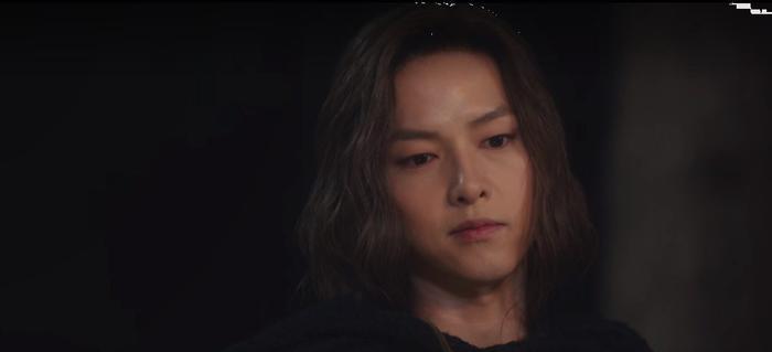 Phim Arthdal Chronicles tăng rating trở lại  Diễn xuất của Song Joong Ki được K-net dành nhiều lời khen ảnh 2