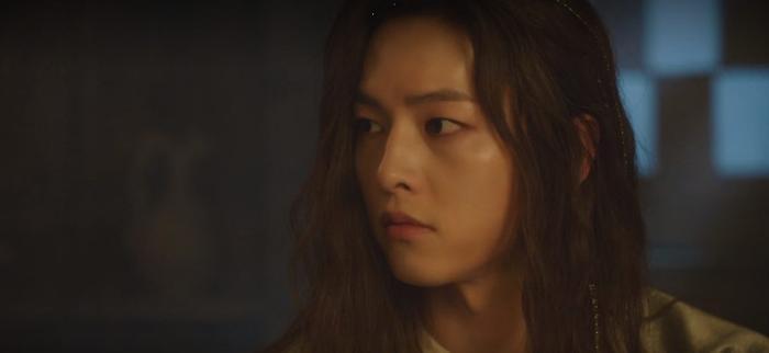 Phim Arthdal Chronicles tăng rating trở lại  Diễn xuất của Song Joong Ki được K-net dành nhiều lời khen ảnh 3