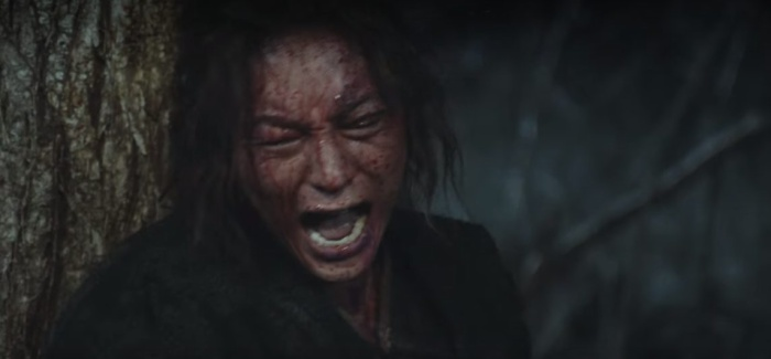 Phim Arthdal Chronicles tăng rating trở lại  Diễn xuất của Song Joong Ki được K-net dành nhiều lời khen ảnh 5