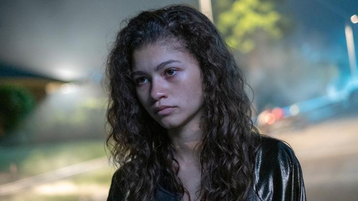 Thuyết âm mưu: HBO cố tình dìm 'Game of Thrones' để nâng loạt series cực đỉnh phía sau ảnh 6
