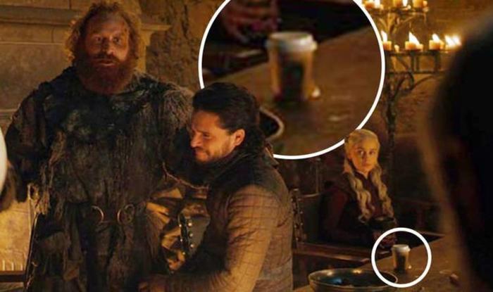 Thuyết âm mưu: HBO cố tình dìm 'Game of Thrones' để nâng loạt series cực đỉnh phía sau ảnh 1