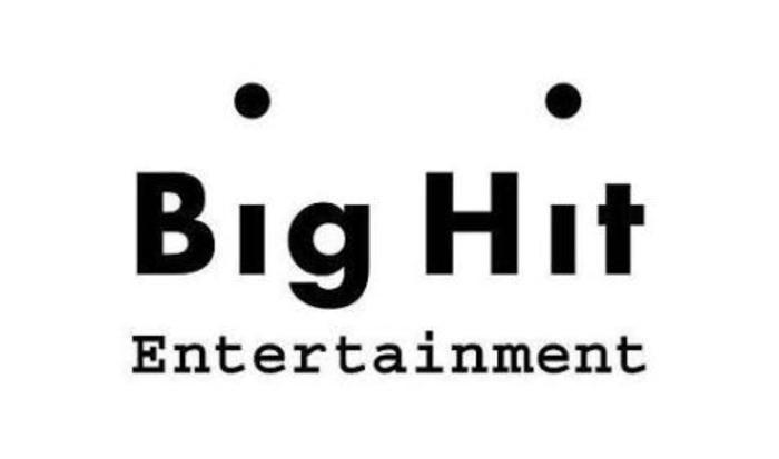 Bighit Entertainment đã vô cùng chịu chi cho màn ra mắt của nhóm nữ tân binh này.