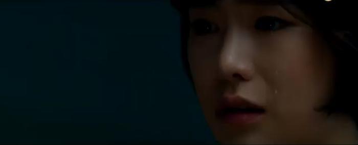 Welcome 2 Life của Rain và nữ hoàng phim 19+ Lim Ji Yeon tung teaser đầu tiên đẫm nước mắt ảnh 3