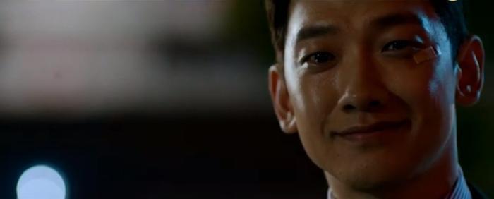 Welcome 2 Life của Rain và nữ hoàng phim 19+ Lim Ji Yeon tung teaser đầu tiên đẫm nước mắt ảnh 1