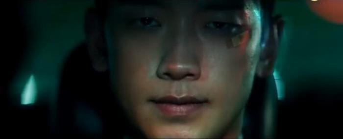 Welcome 2 Life của Rain và nữ hoàng phim 19+ Lim Ji Yeon tung teaser đầu tiên đẫm nước mắt ảnh 4