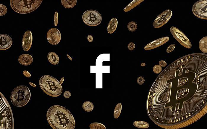 Hạ viện Mỹ vừa chính thức yêu cầu Facebook dừng ngay dự án tiền ảo