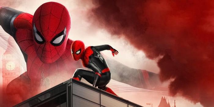 7 bom tấn được nhà Marvel ra mắt sau Spider Man: Far From Home trong giai đoạn 4 của MCU ảnh 5
