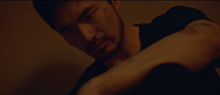 Voice 3: Nhà sản xuất nói về cái chết của Lee Jin Wook và kế hoạch làm phần 4 ảnh 11