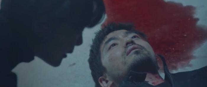 Voice 3: Nhà sản xuất nói về cái chết của Lee Jin Wook và kế hoạch làm phần 4 ảnh 8