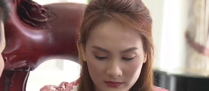 Tập 57 phim 'Về nhà đi con': Hạ gục trái tim của Nhã, Vũ mặc sức để Dũng gần Thư