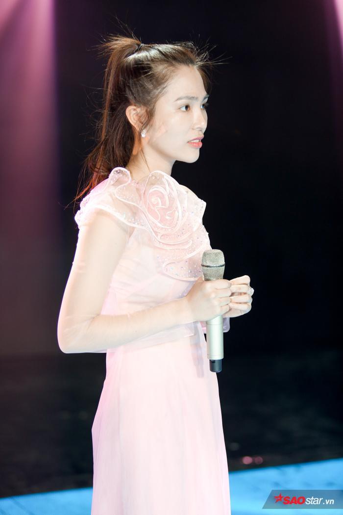 Dương Kim Ánh.