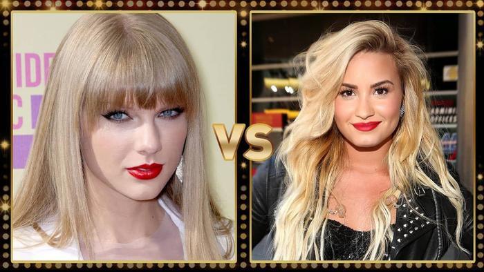 Demi Lovato đã từng là người nhiệt huyết nhất trong scandal của Taylor Swift và Scooter Braun vậy mà giờ nữ ca sĩ quyết định dừng cuộc chơi.