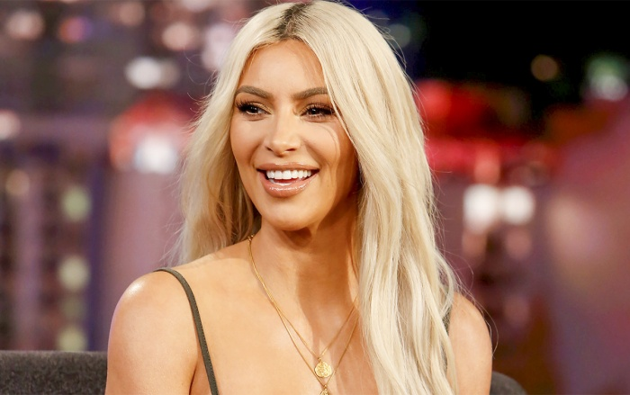 Trước đó, Kim Kardashian yêu cầu khoản bồi thường đến 10 triệu USD, đồng thời ngăn cấm Missguided dừng hành vi tag tên mình trên Instagram