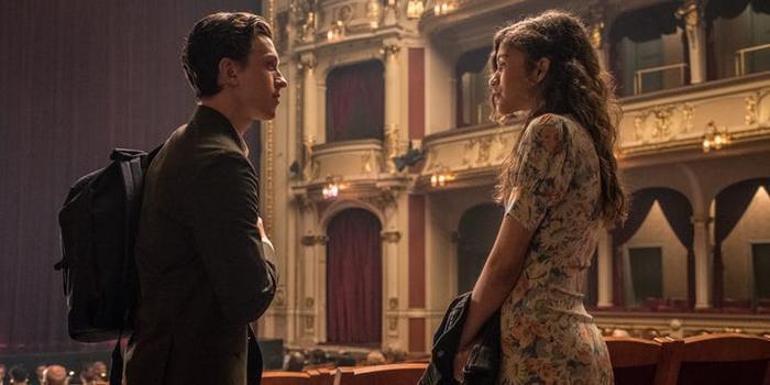 Kế hoạch của Nick Fury trong Spider-Man: Far From Home chính xác là gì? ảnh 6