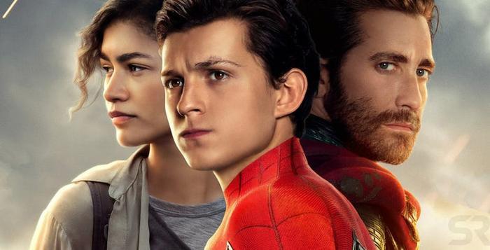 Kế hoạch của Nick Fury trong Spider-Man: Far From Home chính xác là gì? ảnh 0