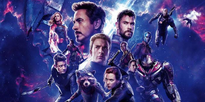 Avengers: Endgame là cái tên khá thú vị trong danh sách đề cử năm nay.