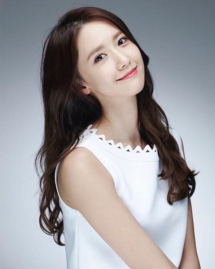 YoonA, Sehun, Taeyonghóa ra ra muốn làm visual ở SM Ent thì phải có 'răng móm' ảnh 8