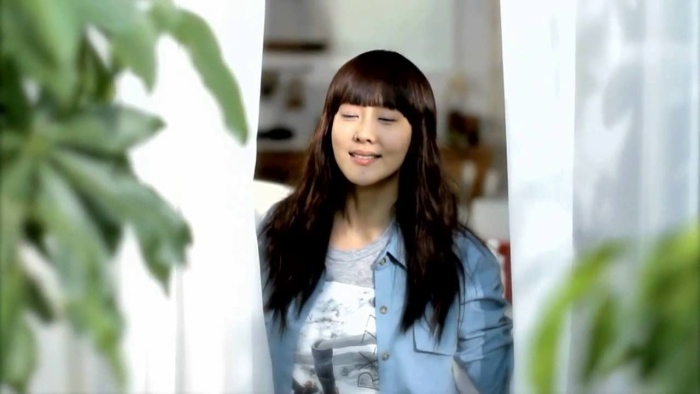 YoonA, Sehun, Taeyonghóa ra ra muốn làm visual ở SM Ent thì phải có 'răng móm' ảnh 7