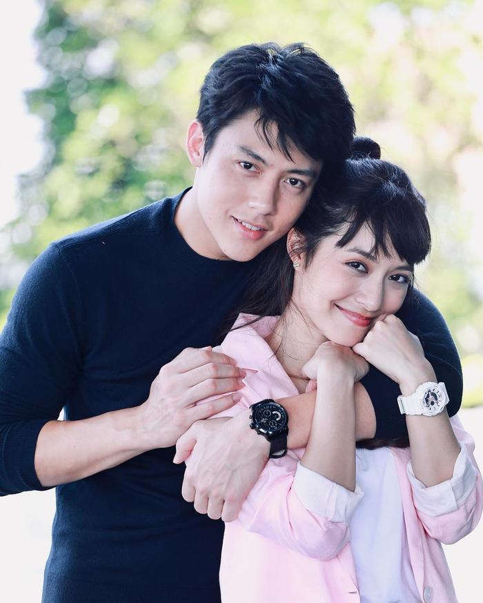 Ok Keub Hak Ab Ruk Khun Samee, DungDuang Haruetai,Duang Jai Nai Montra,Leh Bunphakarn vàFak Fah Kiridao là 5 bộ phim truyền hình đang sản xuất của channel 3 và sẽ được lên sóng những tháng đầu năm 2020.