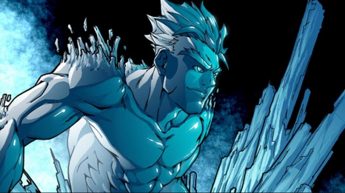 Những nhân vật LGBT trong 2 vũ trụ truyện tranh Marvel và DC chờ ngày come out trên màn ảnh rộng, bạn biết những ai? (Phần 2) ảnh 4