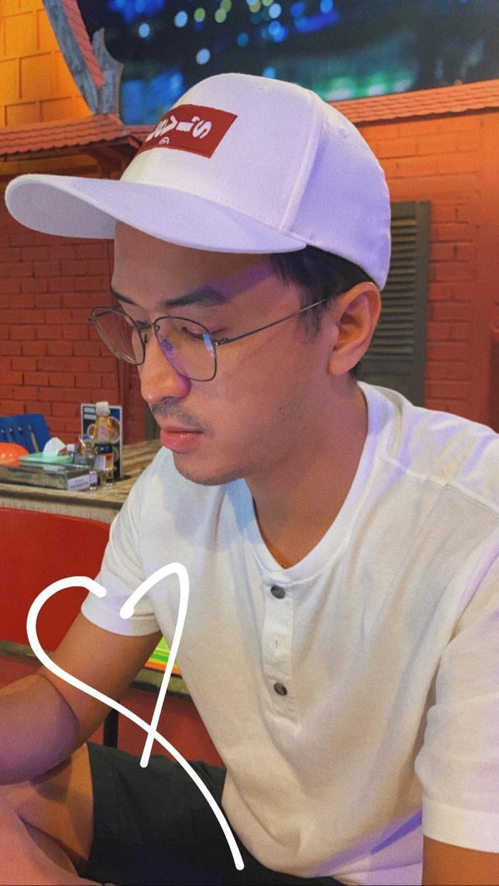 Mặc dù đã có với nhau 2 con nhưng Tăng Thanh Hà và Louis Nguyễn vẫn thường xuyên 'trốn con' để đi hẹn hò cùng nhau như hồi chưa kết hôn