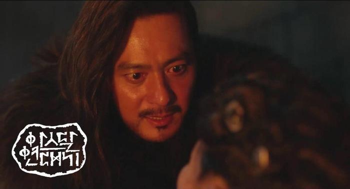 Arthdal Chronicles của Song Joong Ki kết thúc phần 2 với rating thấp hơn phần 1  Mother of Mine đạt rating hơn 31% ảnh 3