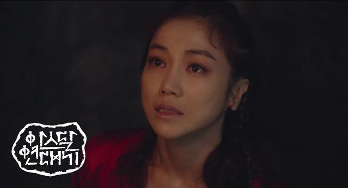 Arthdal Chronicles của Song Joong Ki kết thúc phần 2 với rating thấp hơn phần 1  Mother of Mine đạt rating hơn 31% ảnh 2