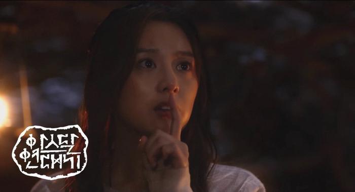 Arthdal Chronicles của Song Joong Ki kết thúc phần 2 với rating thấp hơn phần 1  Mother of Mine đạt rating hơn 31% ảnh 1