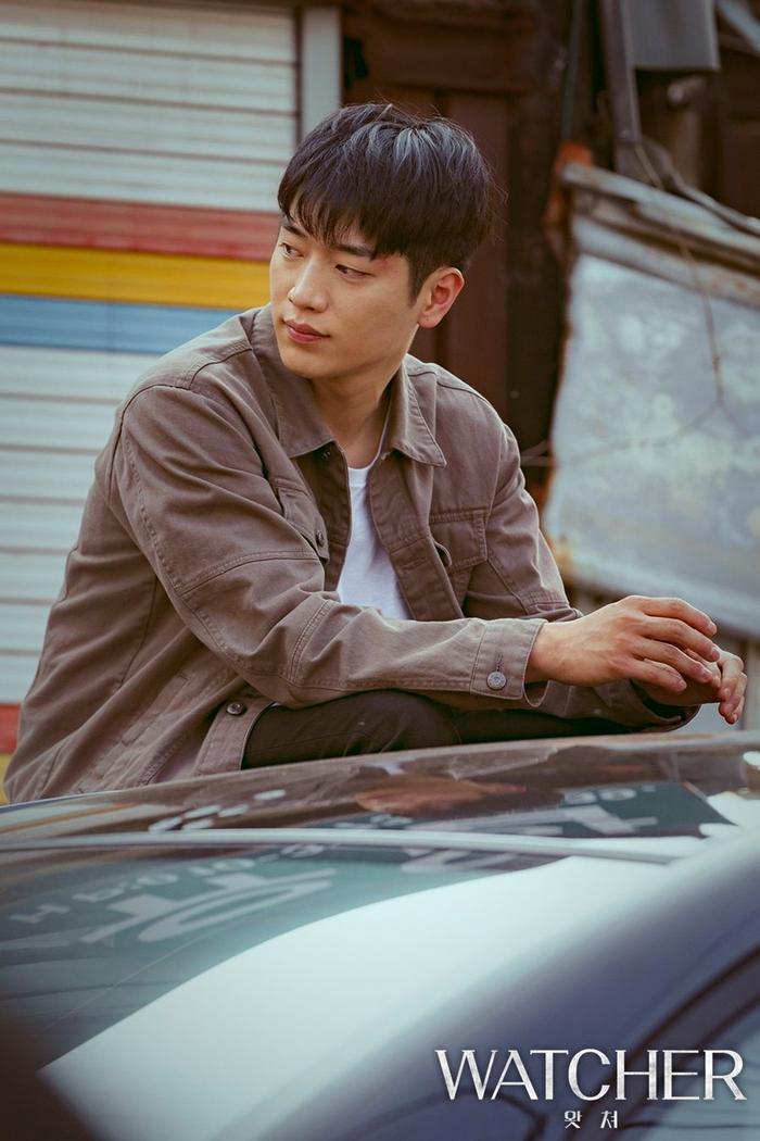 Arthdal Chronicles của Song Joong Ki kết thúc phần 2 với rating thấp hơn phần 1  Mother of Mine đạt rating hơn 31% ảnh 4
