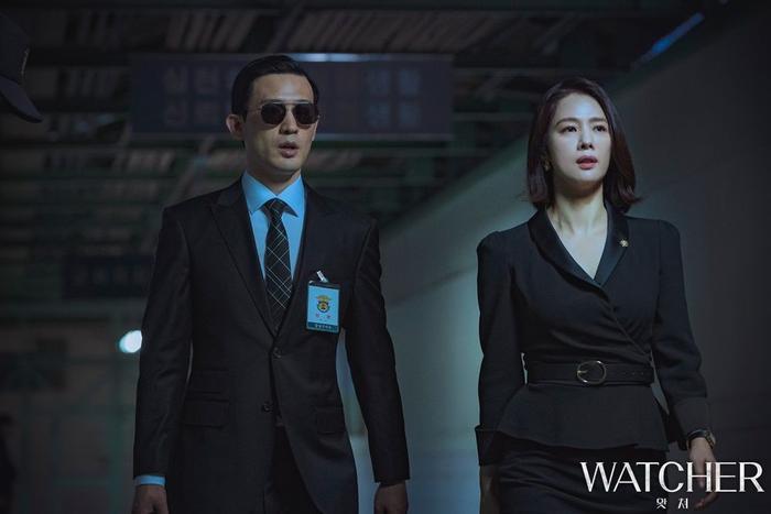 Arthdal Chronicles của Song Joong Ki kết thúc phần 2 với rating thấp hơn phần 1  Mother of Mine đạt rating hơn 31% ảnh 5
