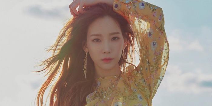 Taeyeon hứa hẹn sẽ khiến nhiều người mệt tim với bản OST lần này.