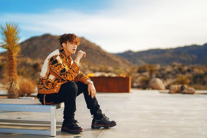 Sơn Tùng M-TP vượt BlackPink, Billie Eilish góp mặt Top 10 bài hát và MV toàn cầu được Youtube công bố ảnh 3