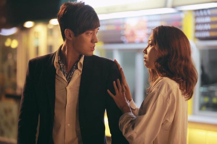"""So Ji Sub trong phim """"Mặt Trời Của Chàng Joo"""" (Master's Sun)"""