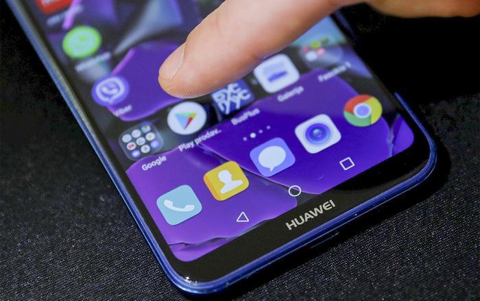 CEO Huawei cho biết hiệu năng của HongMeng sẽ rất ấn tượng, nhanh hơn so với Android và cả iOS