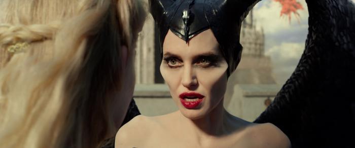 Dàn nhân vật xuất hiện trong bom tấn mới của Disney 'Maleficent: Mistress of Evil' là những ai? ảnh 3