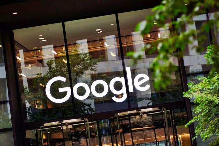 Google chuẩn bị lập nhà mạng di động tại Mỹ? ảnh 0