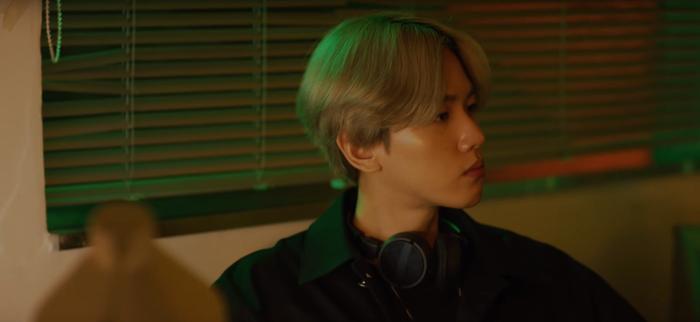 Baekhyun (EXO) tung highlight medley cho album debut solo khiến fan vô cùng phấn khích.